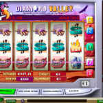Игровой автомат Diamond Valley онлайн 2014-09-19 10-38-51