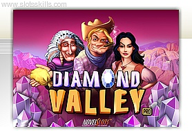 diamond-valley