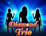 DiamondTrio_150
